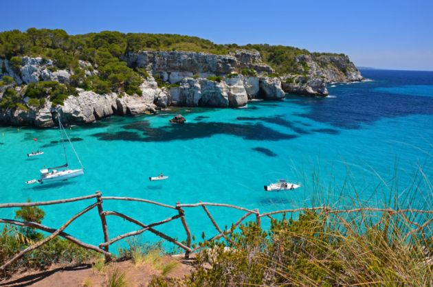 Top-10-Unusual-Beaches-Menorca-Photo-by-Pawel-Kazmierczak-740x491
