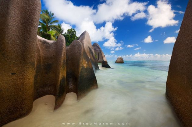 Top-10-Unusual-Beaches-Seychelles-Photo-by-Erez-Marom-740x491