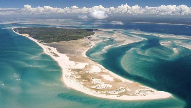 bazaruto-archipelago-1_940_529_80_s_c1