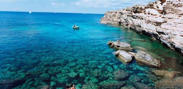 cn_image.size.formentera-balearic-island-spain-0812