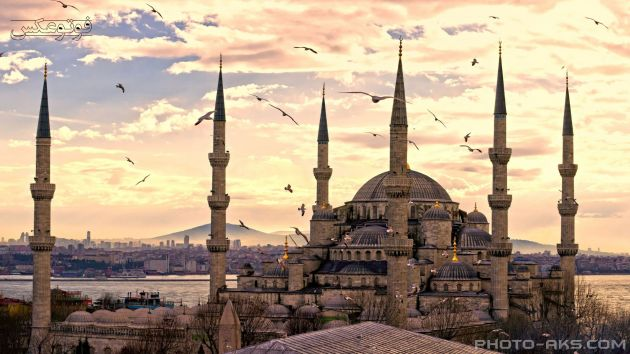 istambul-turkey-wallpaper