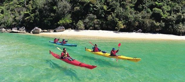kayakingi_abel_tasman_national_park_790