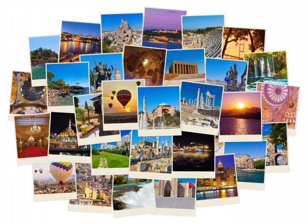türkiye-turizm-geliri (1)