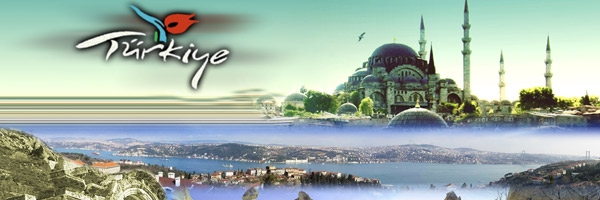 turkiye-turizm1-600x200