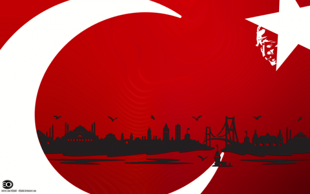 turkiye_wallpaper_by_elifodul-d6lvjnu