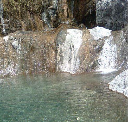 آبشار-آبند-ساربوک-82838-همگردی