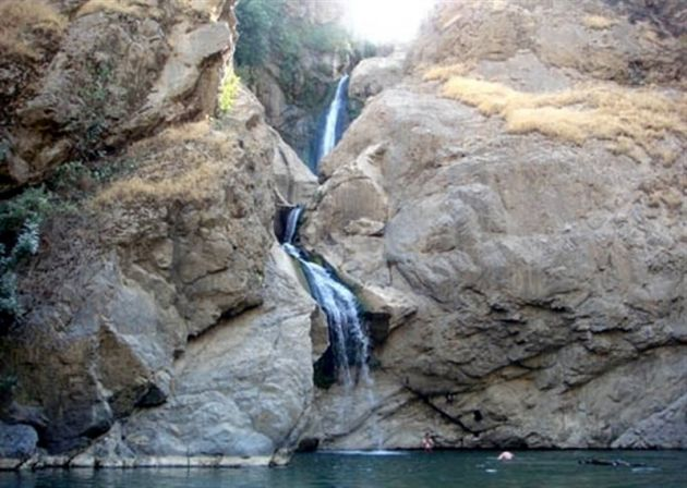 -آبشار-شلماش-49059-همگردی