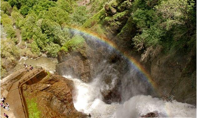 -آبشار-شلماش-54001-همگردی