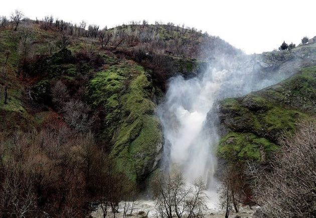 -آبشار-شلماش-66239-همگردی