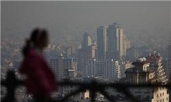 آلودگی1