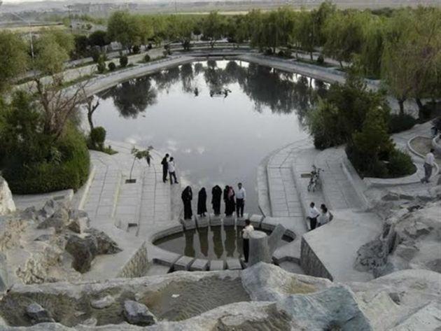 تفرجگاه-یئدی-گوز--هفت-چشمه--15469-همگردی