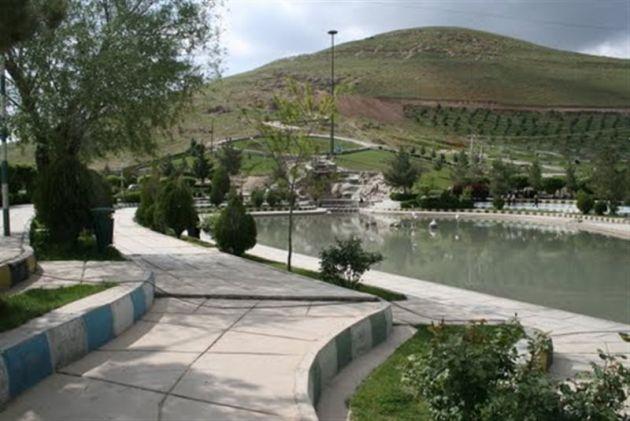تفرجگاه-یئدی-گوز--هفت-چشمه--15473-همگردی
