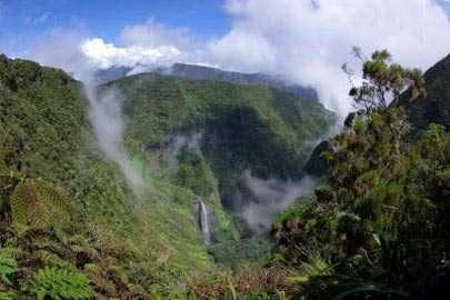 تنگه-ای-زیبا-و-شگفت-انگیز-در-ماداگاسکار-7