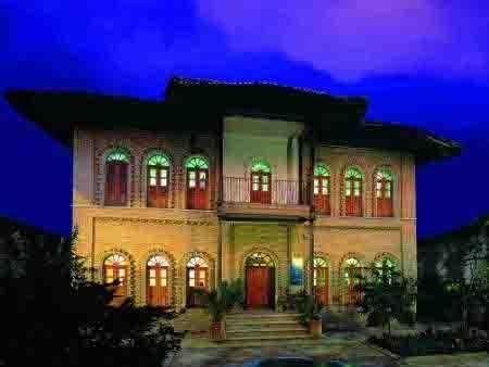 خانه-تقوی-در-گلستان-www-memarfa-com-1-