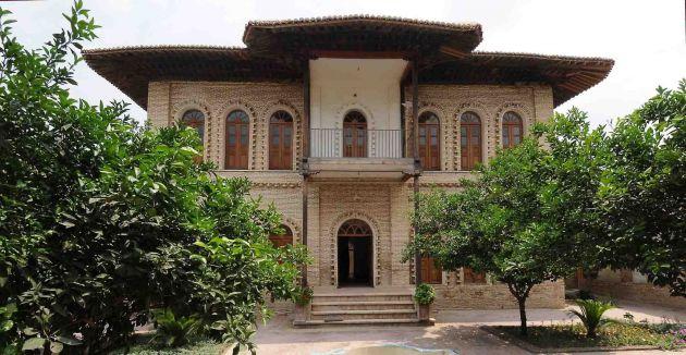 خانه-تقوی-در-گلستان-www-memarfa-com-3-