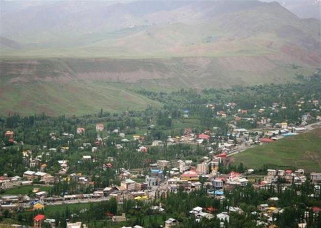 روستای-جزینان-18000-همگردی
