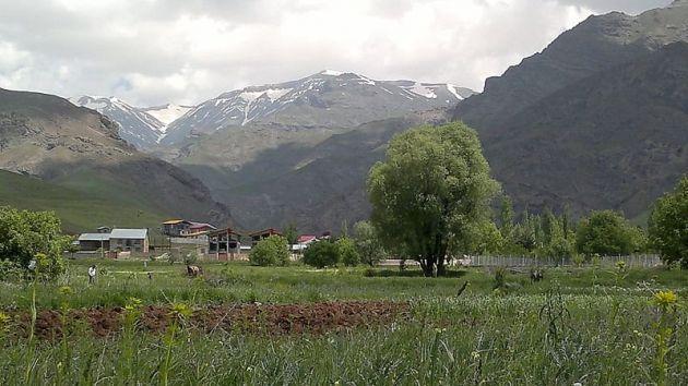روستای-جزینان-18002-همگردی
