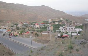 روستا1