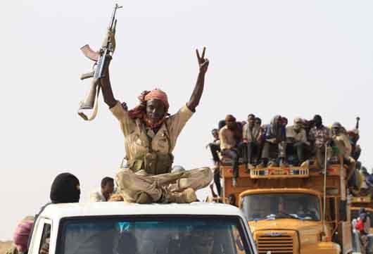 لیبی1