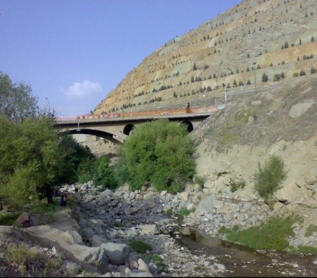 پل آصف4
