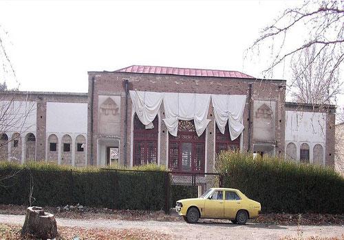 کاخ-سلیمانیه6