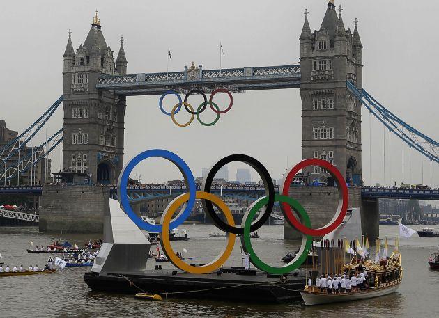 0727_olympics-london