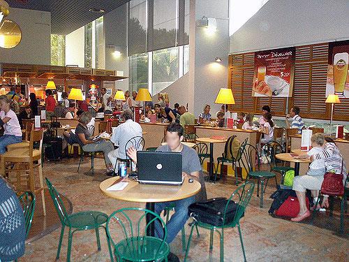 Bar-France-Cafe