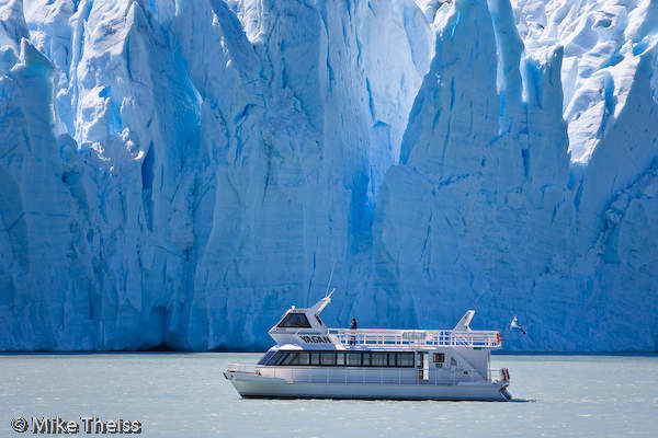 Glaciers_and_Boats_043