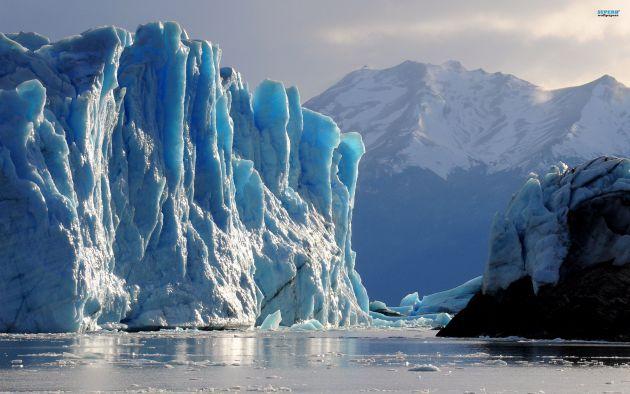 Perito-Moreno-Glacier_travel_Perito-Moreno-Glacier_trip_amazing_trip_woow_hottrip2