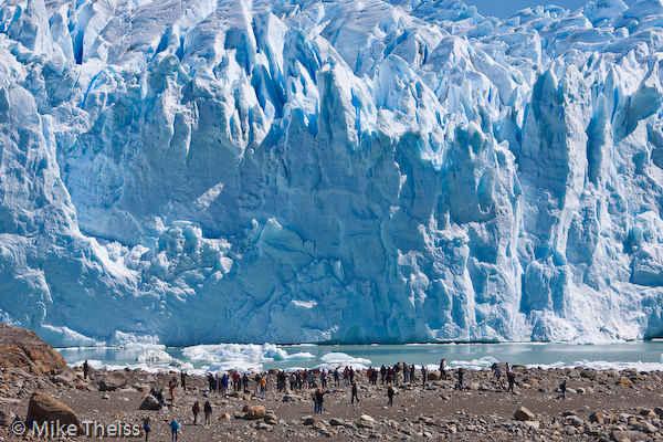 Perito_Moreno_Glacier_200