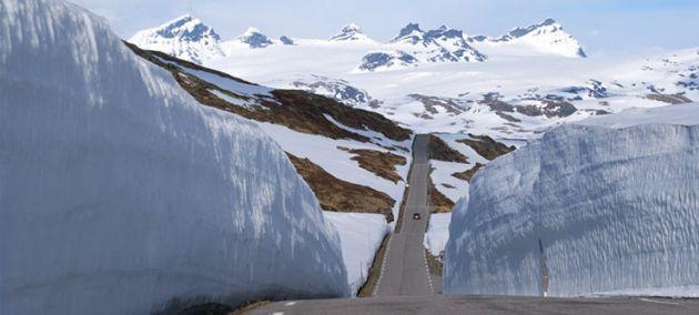 Smorstabbreen-sognefjellroad-Norway-740