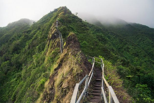 Stairway-to-Heaven-in-Hawaii7-640x427