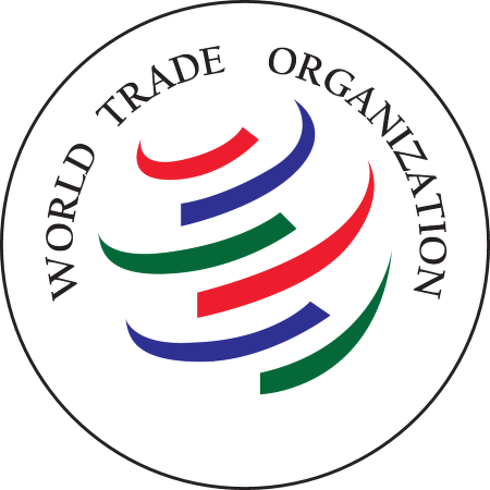 WTO_dd475_450x450