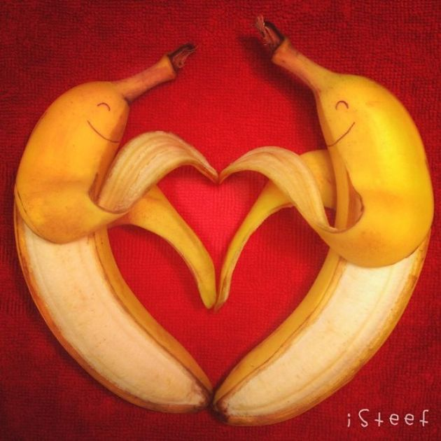 banana-drawings-fruit-art-stephan-brusche-22