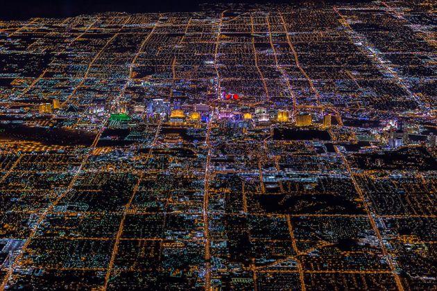 las-vegas-aerial-photography-vincent-laforet-1