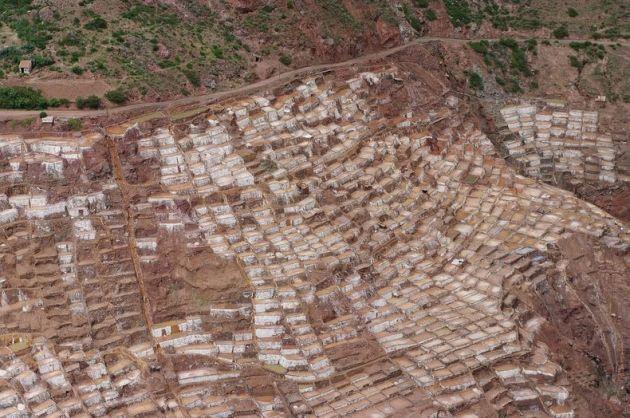 maras-salt-mine-3[6]