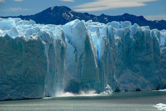 perito-moreno-glacier-calafate-tours
