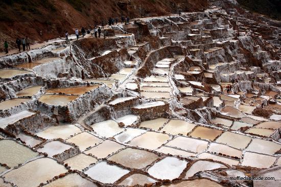 salineras-pre-inca-salt
