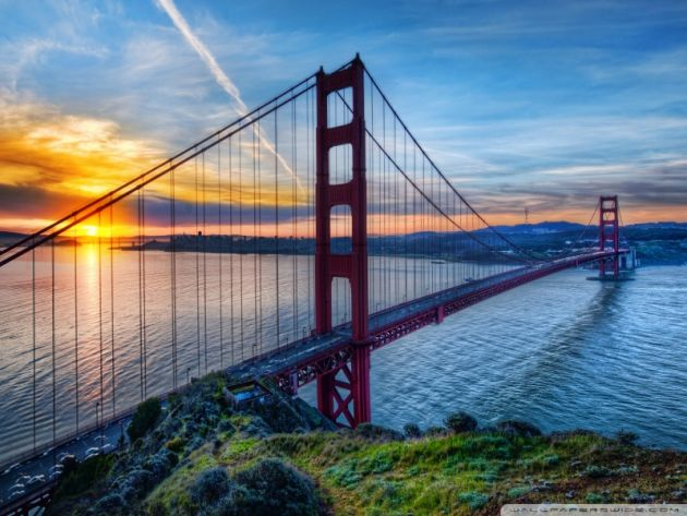 sunrise_at_san_francisco-wallpaper-800x600