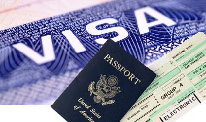 visa-passport-han-quoc