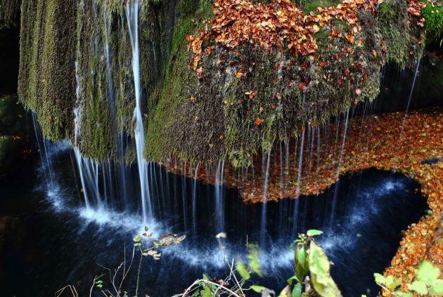 آبشار بیگار (1)