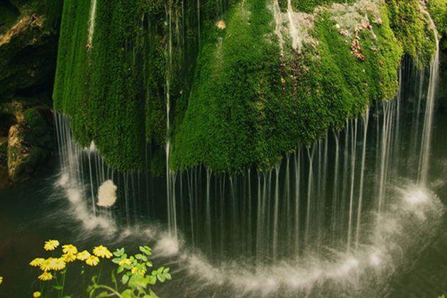آبشار بیگار (4)