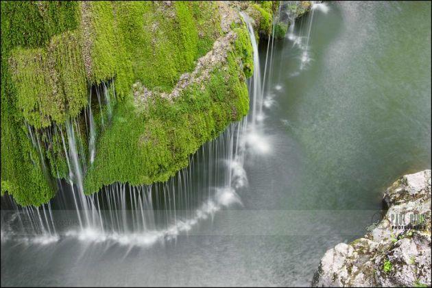 آبشار بیگار (5)