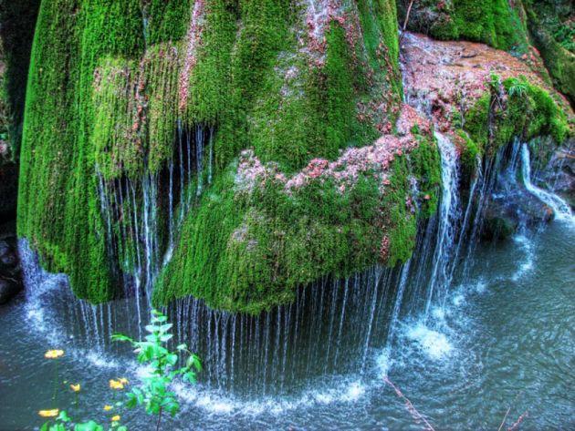 آبشار بیگار (6)