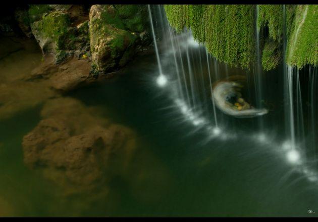 آبشار بیگار (7)