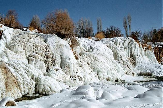 آبشار مرادیه (10)
