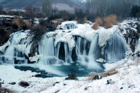 آبشار مرادیه (11)