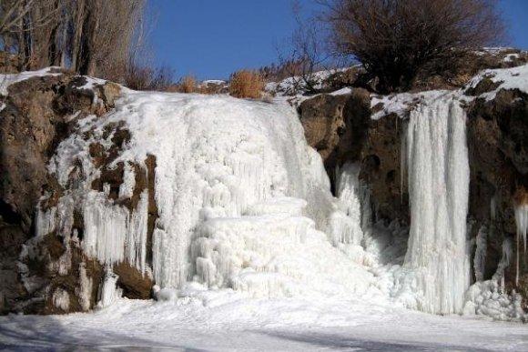 آبشار مرادیه (7)