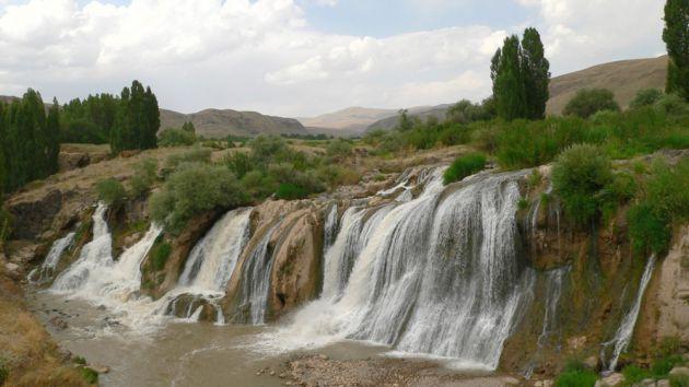 آبشار مرادیه (9)