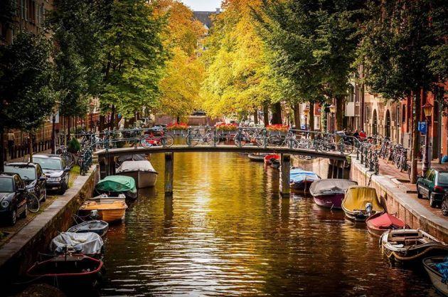 آمستردام (5)